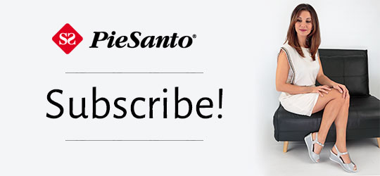 <p>Subscribe&nbsp;to&nbsp;our&nbsp;newsletter&nbsp;to&nbsp;receive promotions and&nbsp;news</p>