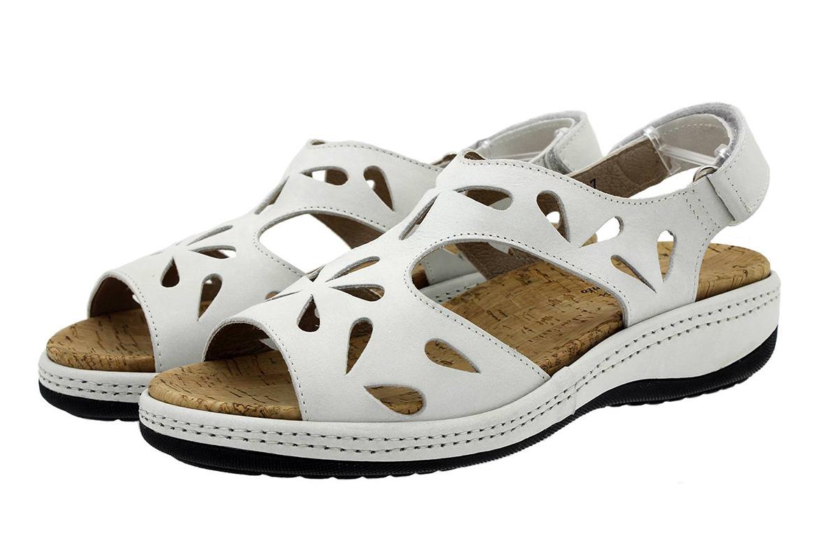 Best Shoe Shops Online Europe
