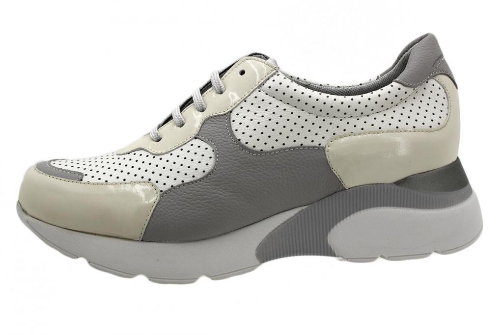 Sneaker Ice Patent 190075