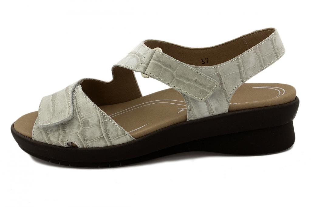 Removable Insole Sandal Pearl Coco 210893