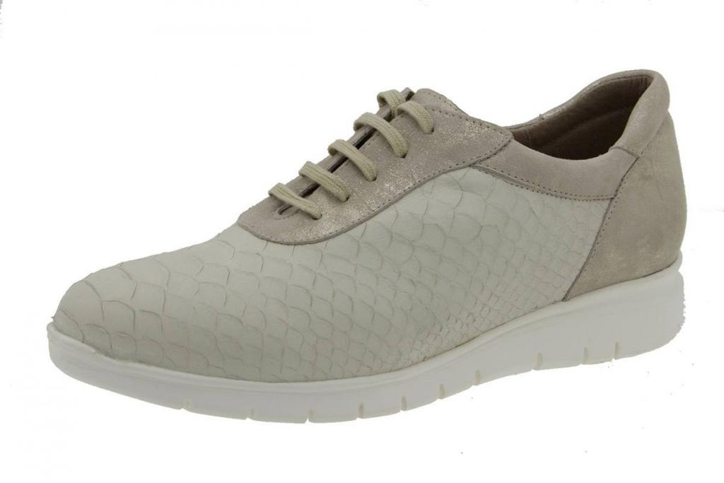 Sneaker Serpiente Hielo 6994