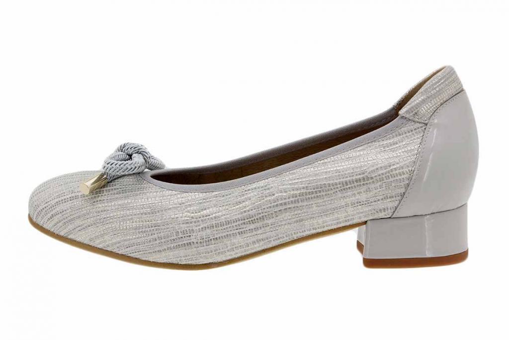 Flat shoe Snake Ice 1724-T