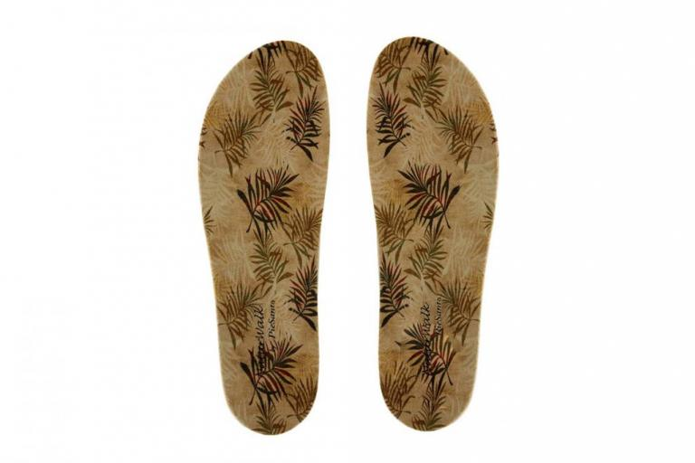 300 Tropical Insole