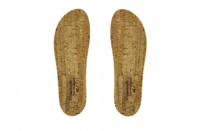 300 Nature Insole