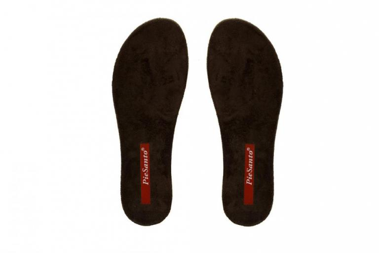 300 Brown Insole