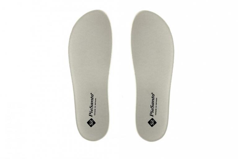 300 Soft Insole
