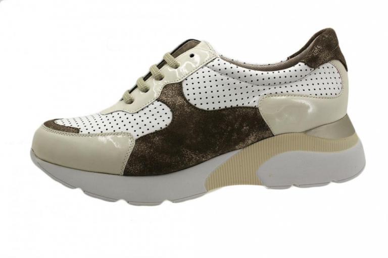 Zapatos Para Online Tienda MujerPiesanto y6gvb7YIf