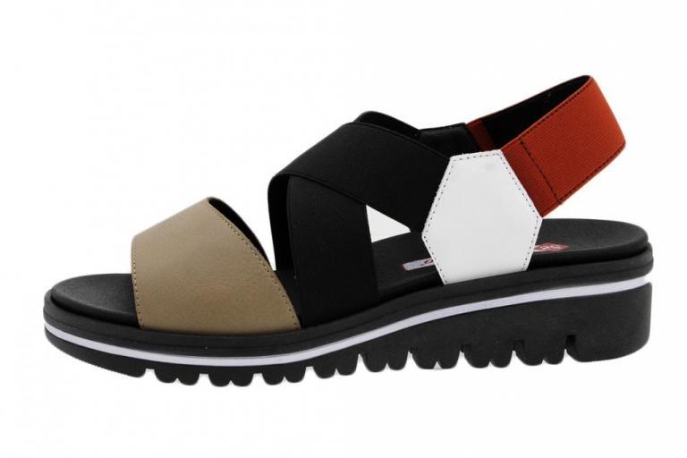 4594cb8f Zapatos Cómodos de Mujer Piesanto | Tienda Online