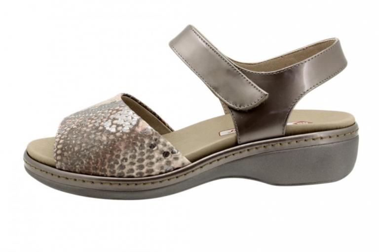 Para Tienda Online Zapatos Online MujerPiesanto Tienda MujerPiesanto Online Zapatos Para Tienda cTlKJF1