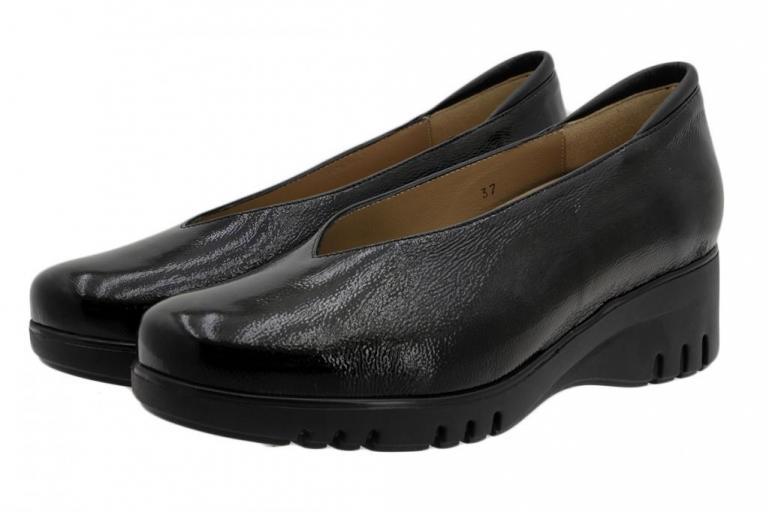 Zapatos Cómodos de Mujer Piesanto   Tienda Online