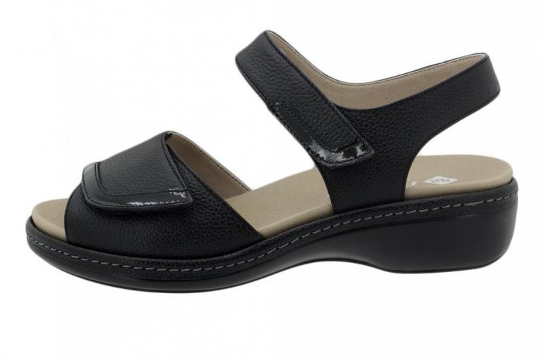 Tienda Online Zapatos para Mujer | Piesanto