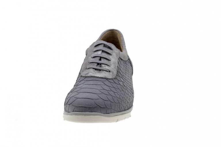 Sneaker Snake Grey 6994