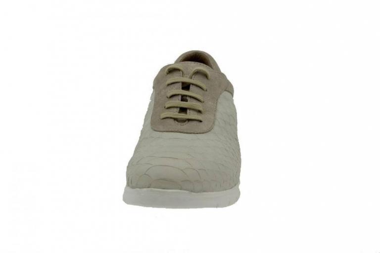 Sneaker Snake Ice 6994