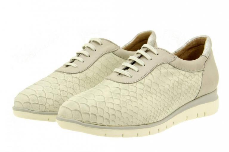 Sneaker Snake Pearl 8994