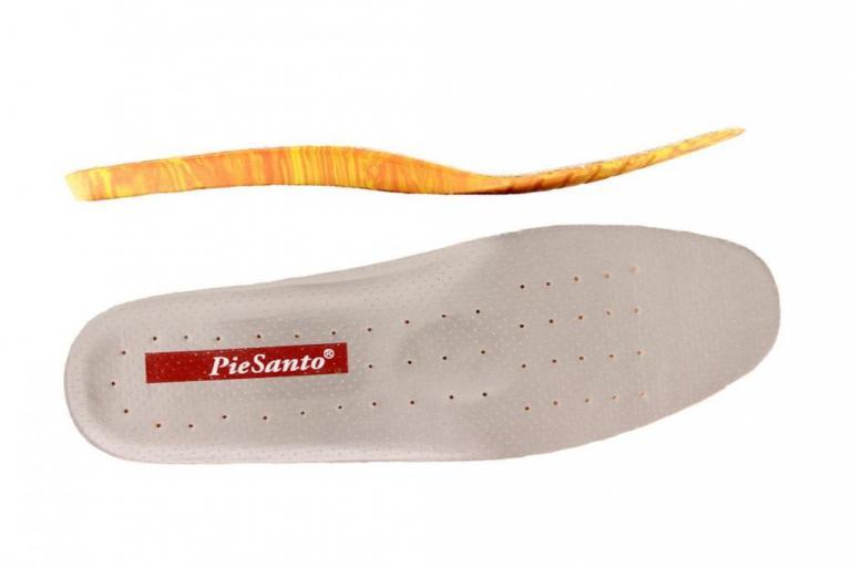 Zapato Cordón Charol Negro-Marino 9630