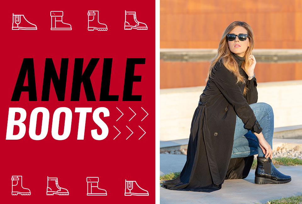 https://piesanto.es/en/catalogo/ankle-boot/