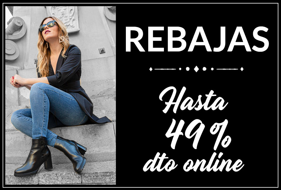 https://piesanto.es/en/catalogo/19265/lace-up-shoe-black-leather-185701/