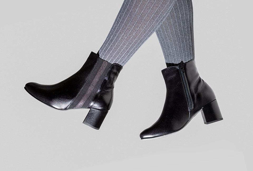 Zapatos Comodos De Mujer Piesanto Tienda Online