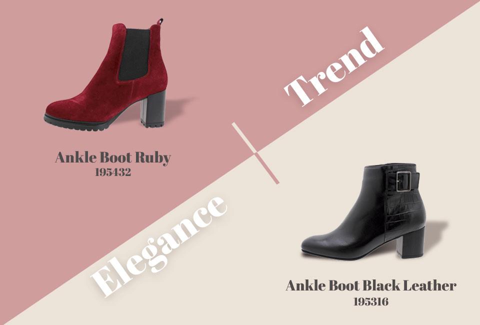 https://piesanto.es/en/catalogo/boots-ankleboots-women/