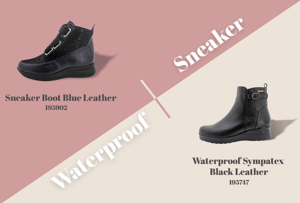 https://piesanto.es/en/catalogo/sneakers-waterproof-footwear/