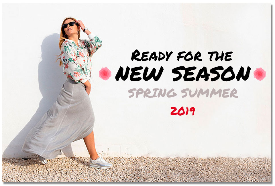 https://piesanto.es/en/catalogo/spring-summer-season-preview/