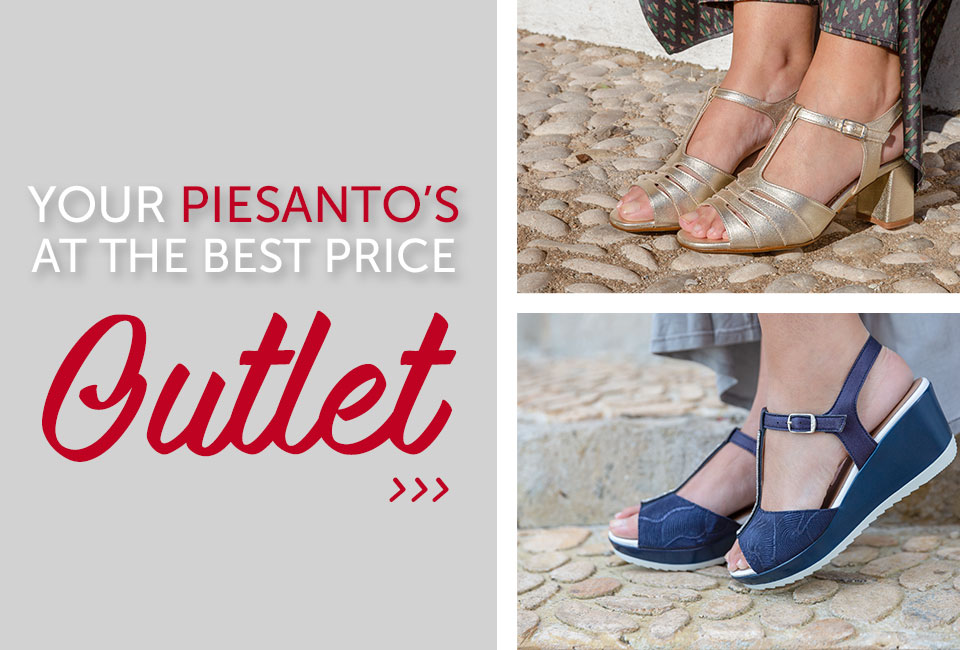 https://piesanto.es/en/outlet/