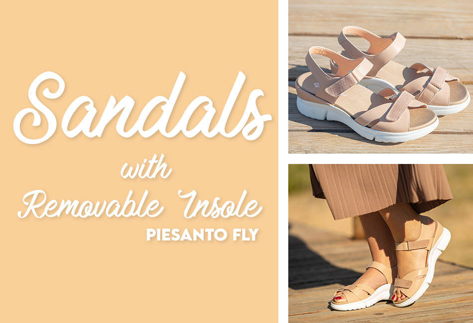 https://piesanto.es/en/catalogo/removable-insole-sandal/