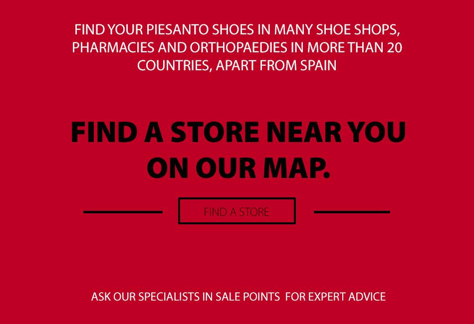 https://piesanto.es/en/localizador-de-tiendas/
