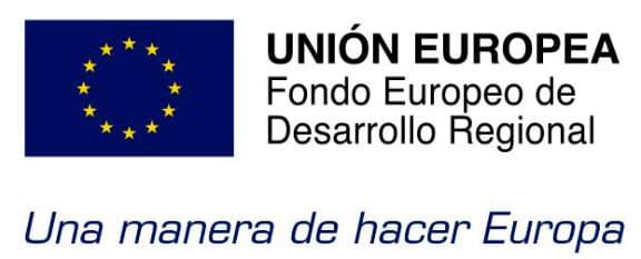Unión Europea, Fondos FEDER