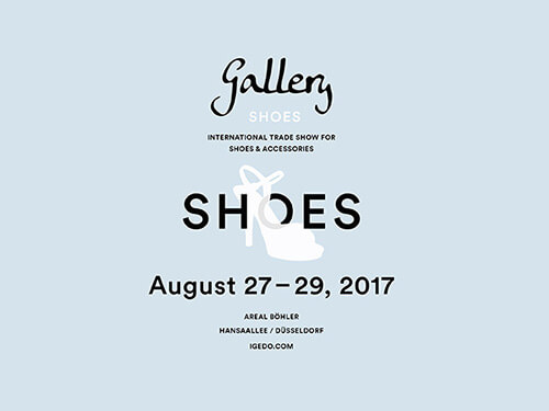 gallery-shoes-feria-dusseldorf-piesanto-articulo