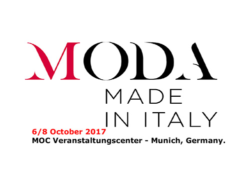 moda made in italy piesanto news